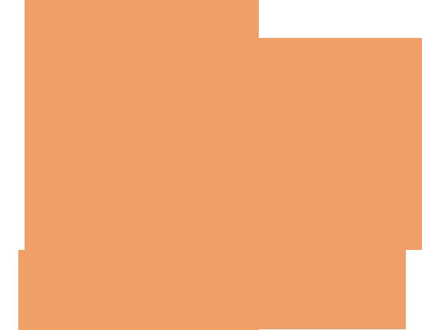 Coffee & Tea Academy logo